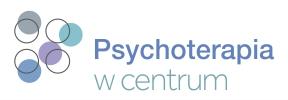 psychoterapia w centrum Łodzi